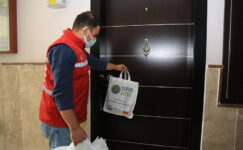 Başkan Ramazan Şimşek'ten İkili Toplama Sistemi Projesi