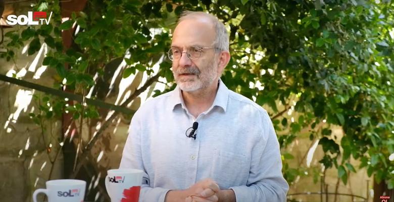 Videolar AKP'yi sarstı mı?