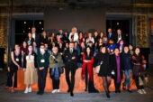 24. Uçan Süpürge Film Festivali'nde ödüller sahiplerini buldu