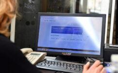 Sıfır komisyonlu 'Lezzet Ankara'ya esnaftan yoğun ilgi