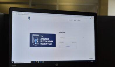 Büyükşehir'in online yazılım eğitimleri başlıyor