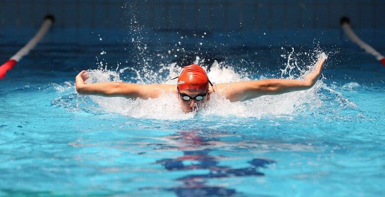 Yenimahalle'de spor salonları açıldı