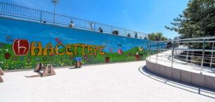 Altındağ'dan hastanelere tam destek