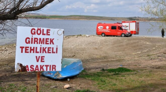 Ankara İtfaiyesi'nden Başkentlilere uyarı
