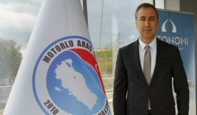 Otonomi'de Aydın Erkoç yeniden başkan