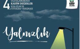 Akyurt Belediyesi Kısa Film ve Fotoğraf Yarışması'na sponsor oldu