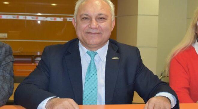 CHP Sincan İlçe Başkanı Yılmaz: Erken seçime hazırız