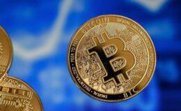 Giderek Çoğalan Bitcoin Rüzgarı