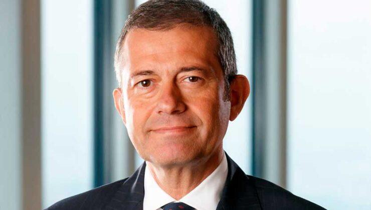 Akbank Genel Müdürü'nden kesintiye ilişkin açıklama