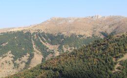 Akyurt Belediyesi'nden kırsal turizm hamlesi
