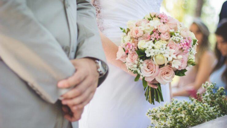 Boşanmadan ikinci kez evlenmek isteyen kardeşten akılalmaz plan!