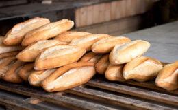 Flaş açıklama: Ekmeğe yüzde 20-25 zam gelebilir