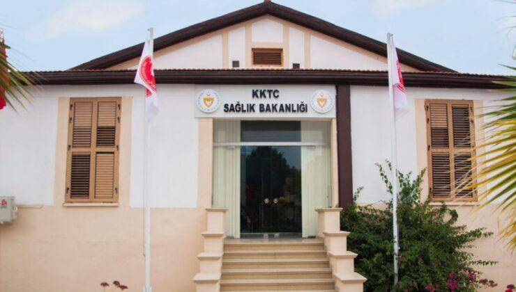 KKTC, Türkiye'den gidip aşısız olanlara karantina uygulayacak