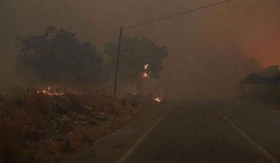 Manavgat'ta içimiz yandı: 3 ölü
