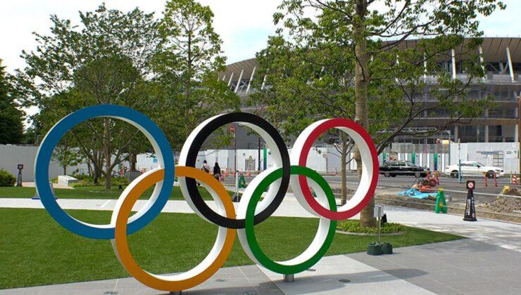 Olimpiyatlara 2 hafta kalmıştı! Tokyo'da OHAL ilan edildi