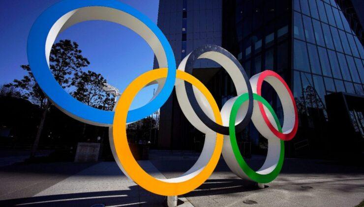Tokyo Olimpiyatları seyircisiz yapılacak