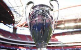 UEFA: İstanbul 2023'e ev sahipliği yapacak