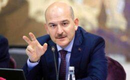 Bakan Soylu, Kılıçdaroğlu'na 'hidayet' diledi