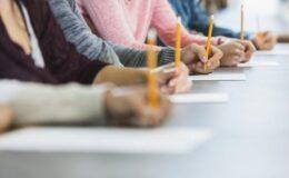 Liselere Geçiş'te ikinci nakiller açıklandı