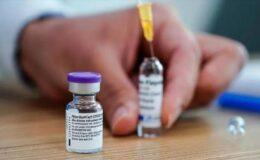 3. doz BioNTech aşısı ne zaman?