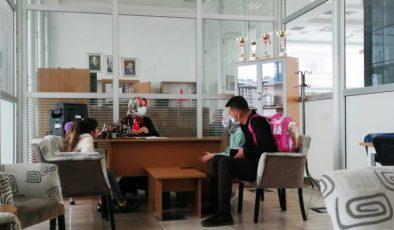Keçiören'de KEDEM kurs kayıtları başladı