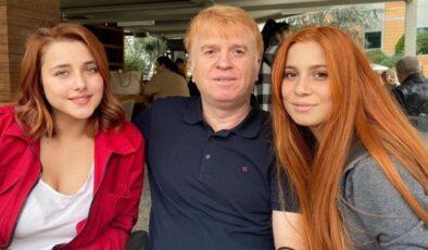Bursa'da en 'can'dan bağış