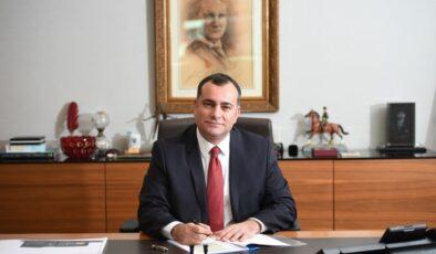 """""""Var Ol Başkent Ankara, Var Ol Cumhuriyet"""""""