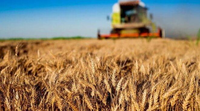 Pakdemirli'den çiftçilere destek ödemesi paylaşımı