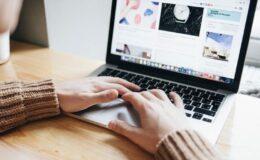 İnternet gazeteciliğinin püf noktaları… Bir medya nasıl marka olur?