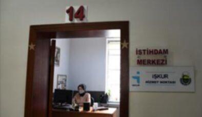 Bursa İnegöl'de ipek üretimine 100 personel aranıyor