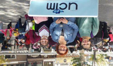 UCİM, Niğde'de çocuk misafirlerini ağırladı