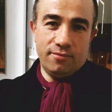 Abbas Turan