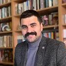 Can Kaderoğlu